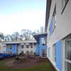 Pitlochry Care Home