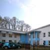 Pitlochry Care Home Perthshire