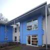 Pitlochry Care Home Scotland