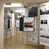 Saltire Awards Exhibition