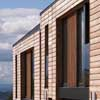 Passive House Braes of Balvonie