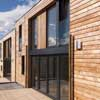 Passive House Scotland's Housing Expo