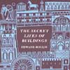 Secret Lives of Buildings Book