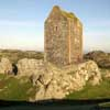 Smailholm Tower Scotland