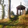Folly at St Boswells
