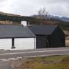 Bridge of Orchy Property