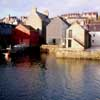 Stromness arts centre