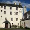 Historic Scottish Property Innerleithen
