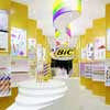 BIC Wholesale Store Shanghai