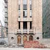 Rockbund Art Museum Building - Architecture News April 2010