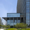 Shanghai Pudong Development Bank Suzhou Branch Building