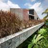 Sunset Place Singapore - World Architecture News May 2012