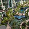 Duchess Residences Singapore