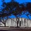 Singapore Gallery Building - WAF Awards Shortlist 2012