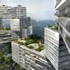 The Interlace Singapore