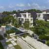 Mont Timah Cluster Housing Singapore