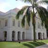 Old Parliament House Singapore