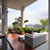 SkyPark Residences Singapore Housing