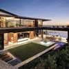 Clifton House design by SAOTA Architects