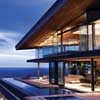 Knysna Property - South African Architecture