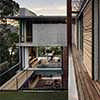 Higgovale Cape Town House