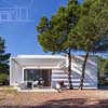 Balearic Islands House