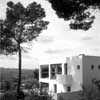 Morna Valley House Ibiza