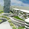 Disa Group Headquarters Competition S/C de Tenerife