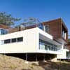 Bundeena Housing