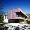 Kangaroo Valley House