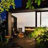 Small House Sydney design by Woods Bagot Architects