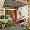 Surry Hills Terrace House Australia