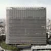 Sony Corporation Building - WAF Awards Shortlist 2012