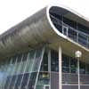 Educatorium Utrecht University