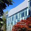 Sauder School of Business Vancouver