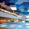 Therme Wien Austrian Building Designs