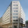 Verbund Headquarters Vienna
