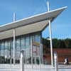 Blackwood Bus Station