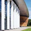 Royal Welsh College of Music & Drama Cardiff WCMD