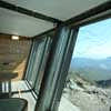 Snowdon Summit Centre