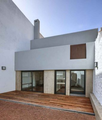 Canary Islands House, Vivienda en Islas Canarias