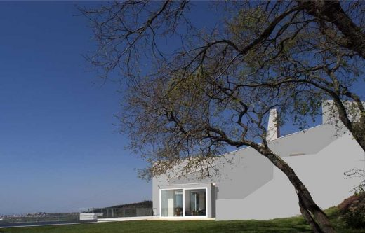House in Malveira, Portugal property