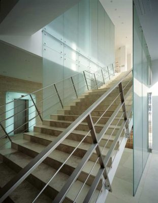 Andel's Hotel Prague by Jestico + Whiles in Czech Republic