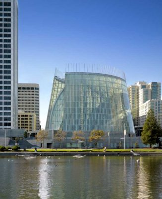 Cathedral of Christ the Light