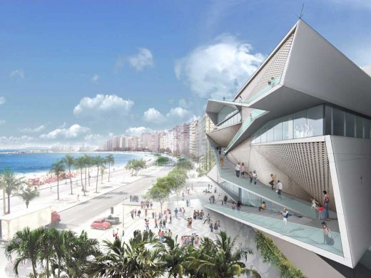 Image and Audio Museum Competition