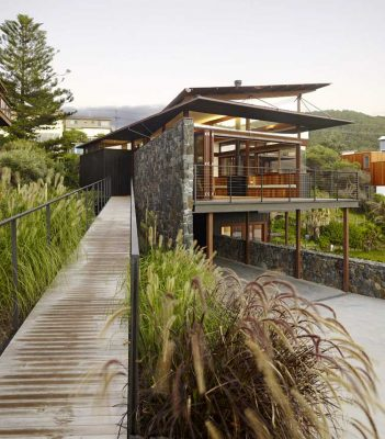 Stanwell Park House - New South Wales Beach Property