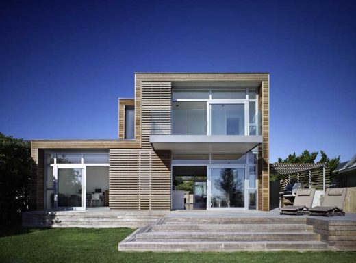 Waimarama House, Hawkes Bay property