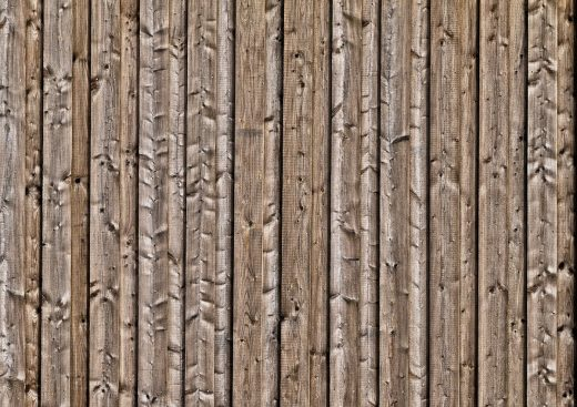 Wood Panel Industry: Timber Supply, Building