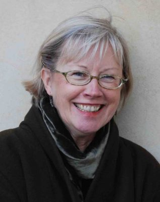 Susanne Siepl-Coates author of Green Architecture