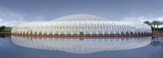 University of South Florida Polytechnic